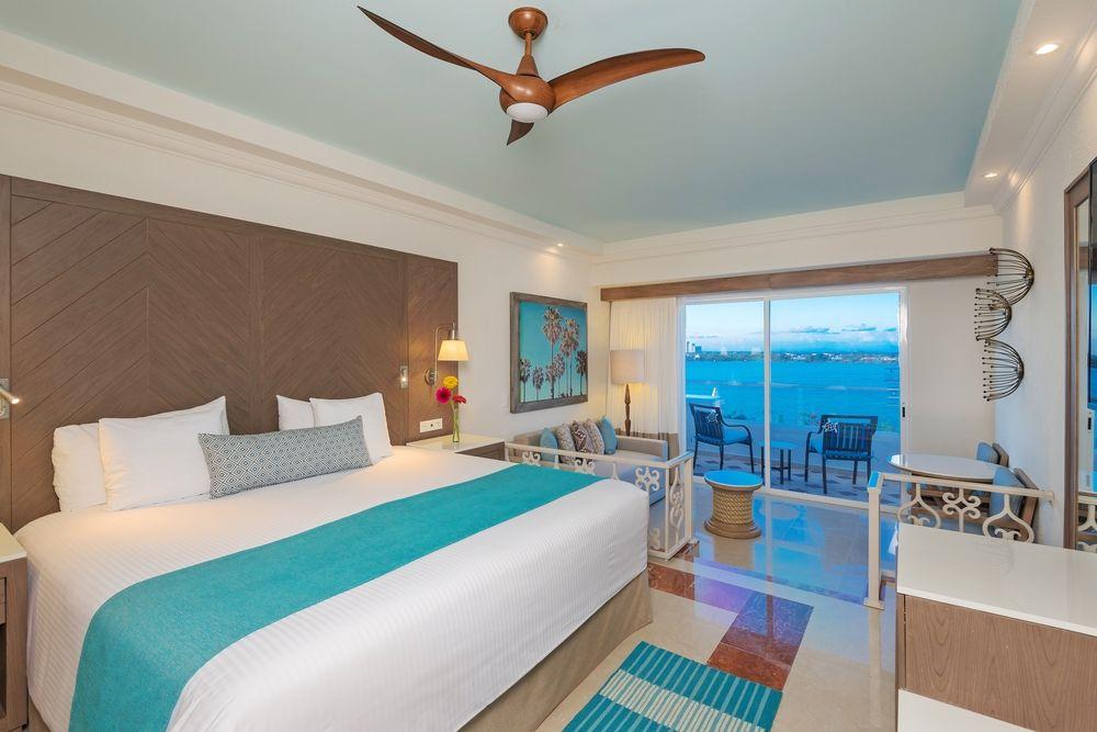Panama Jack Resorts Cancun Cancun Panama Jack Cancun
